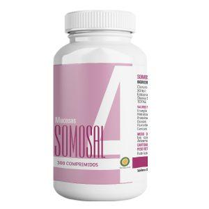 somosal 4