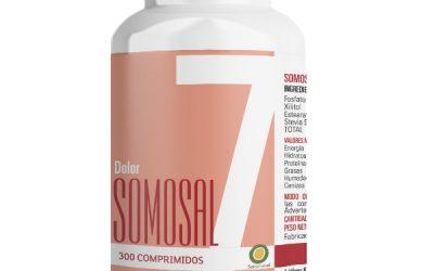 somosales 7
