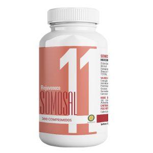 somosales 11